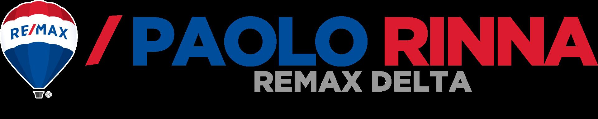 Paolo Rinna – Consulente Immobiliare
